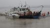 Tragedie în apele Coreei de Sud: Două vase pescărești s-au ciocnit, cauzând moartea unui om