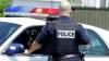 Utilizarea excesivă a forței în SUA! Imagini VIDEO în care un tânăr de culoare a fost împușcat de un polițist