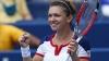 Reușită de SENZAȚIE la început de 2016! Simona Halep s-a calificat în sferturile turneului WTA