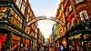 Europa, paradisul turiştilor pasionaţi de cumpărături: TOP cele mai bune destinaţii pentru shopping