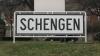 Ungaria sprijină aderarea imediată a Bulgariei la spațiul Schengen
