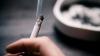 Un bărbat stătea în pat și fuma. Ce a urmat mai apoi, l-a marcat pe viață