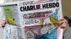 Charlie Hebdo naște noi controverse! Caricatura care stârnit REACȚII DURE pe Internet (FOTO)