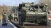 Statele Unite și aliații săi ar pregăti o intervenție militară în Libia