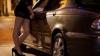 Trei minore, forțate să se prostitueze în Capitală. O femeie riscă ani grei de închisoare