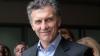 Gest demn de apreciat! Președintele Argentinei a renunțat la salariul de șef al statului. MOTIVUL