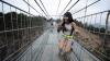 INEDIT! Cum sunt construite podurile în China VIDEO