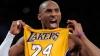 Kobe Bryant va participa pentru a 18-a oară la All Star Game