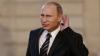 Vladimir Putin: Sub imobilul numit Rusia a fost depusă o bombă nucleară