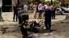 Atac cu BOMBĂ la Cairo. Șase morți și mai mulți răniți pe un drum ce duce la piramidele din suburbia Ghiza