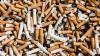 """Un preot explică de ce fumatul este considerat """"un păcat"""""""