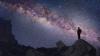Cele mai SPECTACULOASE evenimente astronomice din 2016
