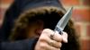 (VIDEO) Poliţia i-a găsit pe ucigaşii unui taximetrist din Bălţi. Riscă DETENŢIE PE VIAŢĂ