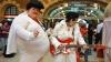 Elvis Presley este nemuritor. Regele, ovaţionat în Australia cu ocazia zilei sale de naştere