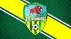 A fost prezentat oficial noul antrenor al formaţiei Zimbru Chişinău