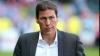 Rudi Garcia a fost dat afară de la AS Roma! Află cine îl va înlocui