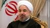 Președintele iranian spune că acordul nuclear reprezintă o pagină de aur în istoria țării. Ce urmează
