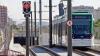 Italia: Zeci de persoane s-au ales cu traumatisme după ce două metrouri s-au ciocnit