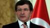 Turcia refuză prezența kurzilor sirieni la negocierile de pace cu privire la Siria