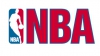 Slam Dunk de zile mari în NBA. Execuţia excepţională a unui baschetbalist de la Indiana Pacers