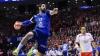 Naţionala Franţei la handbal masculin, sleită de puteri. Nu va lupta aprig pentru titlul european