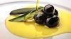 Beneficiile uleiul de măsline. Recomandări utile pentru sănătatea şi frumuseţea ta