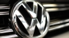 """Scandalul Volkswagen! Decizia de ultimă ora care va pune """"gaz pe foc"""" în Europa"""