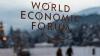 Forumul Economic Mondial începe la Davos. Printre marii lideri mondiali, actorul Leonardo DiCaprio