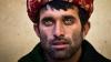 MOTIVUL pentru care poliția din Tadjikistan a bărbierit peste 13.000 de bărbați