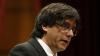 Situaţie tensionată! Șeful guvernului catalan a refuzat să jure supunere regelui Spaniei
