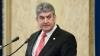 Decizie neaşteptată peste Prut! Gabriel Oprea le cere senatorilor să-i ridice imunitatea