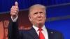 Donald Trump, în primul spot din campania electorală. Cum se va schimba SUA dacă va veni la putere