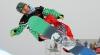 Ryo Aono a câştigat etapa de halfpipe din cadrul Cupei Mondiale