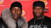 SCANDAL la Oscar! Ce îi cer 50 Cent și Tyrese Gibson gazdei evenimentului, Chris Rock