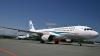 HAOS la bordul unui avion rusesc! Ce a făcut un pasager beat întrece limitele bunului simţ