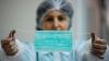 Alertă maximă în România! O maladie venită din Ucraina s-ar putea apropia şi de ţara noastră