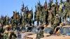 În numele lui Allah. Gruparea Boko Haram a ucis cel puţin 65 de oameni în nordul Nigeriei