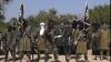 Atac sinucigaş în Camerun. Un terorist s-a aruncat în aer la o moschee