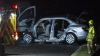 Accidente rutiere teribile în Egipt. 23 de oameni au murit în câteva clipe