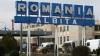 Un moldovean dat în căutare de autoritățile germane, reținut la frontieră. De ce este învinuit