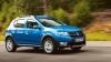 Vânzările Dacia au crescut la nivel mondial. Pieţele principale unde maşinile se vând ca pâinea caldă