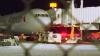 Teroare la bordul unui Boeing. Şapte persoane au avut nevoie de îngrijiri medicale