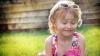DE NECREZUT! REACŢIA unei fetiţe când află că interpretul îndrăgit are o iubită (VIDEO)