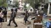 Atacul terorist din Afganistan a fost REVENDICAT. Statul Islamic nu are nicio apartenenţă