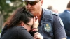 Îngrozitor! O fetiţă de doi ani a fost împuşcată de un minor