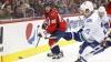 Buffalo Sabres a pus capăt victoriilor consecutive ale formaţiei Washington Capitals din NHL