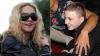 """CONFLICT în familia Madonnei. Interpreta se află în """"Lista Neagră"""" a fiului ei"""