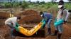 Sierra Leone: 109 persoane, internate la spital după ce o studentă de 22 de ani a murit