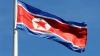 În Marea Britanie există o ambasadă a Coreii de Nord. Şeful instituţiei, CONVOCAT