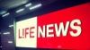 SCANDALOS! Ce spun jurnaliştii de la LifeNews într-un reportaj de propagandă realizat la Tiraspol